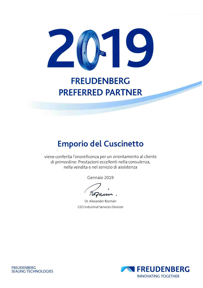 Preferred Distributor 2019 Freudenberg.pdf